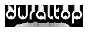 Duraltop Logo
